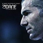 Mogwai Zidane, A 21st Century Portrait (An Original Soundtrack By Mogwai)