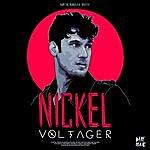 Nickel Voltager