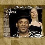 Glen Washington Number One Girl