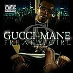 Gucci Mane Freaky Gurl (Remix)