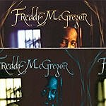 Freddie McGregor Anything For You