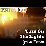 The Dream Team Turn On The Lights (Tribute To Future)
