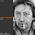 Serge Gainsbourg No 2 & Ost Voulez-Vous Dansez Avec Moi