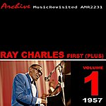 Ray Charles First (Plus)