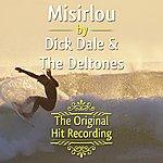 Dick Dale The Original Hit Recording - Misirlou