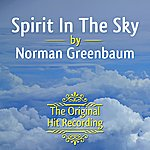 Norman Greenbaum The Original Hit Recording - Spirit In The Sky
