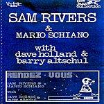 Sam Rivers Rendez-Vous