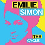 Emilie Simon The Cycle - Ep