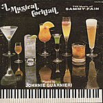 Johnny Guarnieri A Musical Cocktail - Vol. 10
