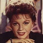 Judy Garland Duets/The Comeback