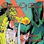 Children Of Bodom Tokyo Warhearts - Live In Japan (International Version)