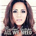 Rachael Lampa All We Need