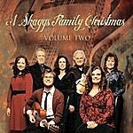 Ricky Skaggs A Skaggs Family Christmas Volume Two