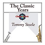 Tommy Steele The Classic Years