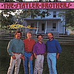 The Statler Brothers Home