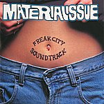 Material Issue Freak City Soundtrack