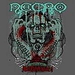 Necro Death Rap (Instrumentals)