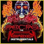 Necro The Non Phixion Instrumentals