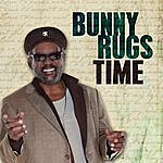 Bunny Rugs Time