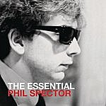 Gene Pitney The Essential Phil Spector