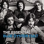 Blue Öyster Cult The Essential Blue Öyster Cult