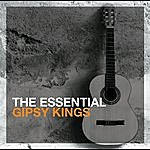 Gipsy Kings The Essential Gipsy Kings