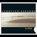 Ludovico Einaudi Le Onde