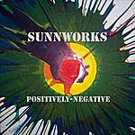 Sunnworks Positively Negative