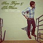 Sean Ryan All Time Low