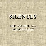 Avenue Silently (Feat. Shoemansky)