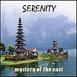 Serenity Mystery Of The East