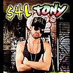 Tony $4l