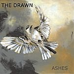 Drawn Ashes