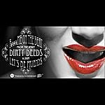 Dirty Deeds F*** Me On The Beat