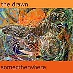 Drawn Someotherwhere