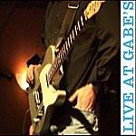 William Steffey Live At Gabe's