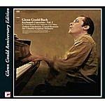 Glenn Gould Bach: Keyboard Concertos Nos. 1, 4 & 5 (Glenn Gould Anniversary Edition)