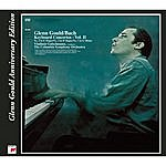 Glenn Gould Bach: Keyboard Concertos Nos. 2, 3 & 7 (Glenn Gould Anniversary Edition)
