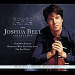 Joshua Bell 3-Pak (Gershwin Fantasy/West Side Story Suite/The Red Violin)