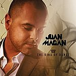 Juan Magan The King Of Dance