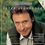 Peter Alexander Starcollection