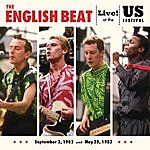 The English Beat Live At The Us Festival, '82 & '83