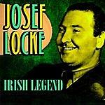 Josef Locke Irish Legend