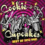 Cookie Best Of (1956-1962)