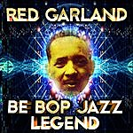 Red Garland Bebop Jazz Legend