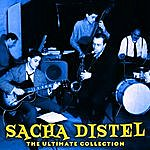 Sacha Distel The Ultimate Collection