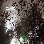 Clark Dual Destino (Remix)