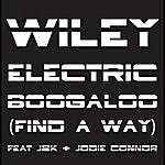 Wiley Electric Boogaloo (Find A Way) (Australian Mixes)