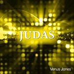 Venus Jones Judas