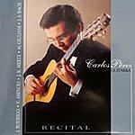 Carlos Perez Recital
